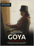 Goya: Visions of Flesh and Blood