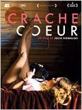 Crache cœoeur