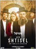 Les Shtisel: Une Famille à Jérusalem