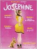 Jos&#233;phine
