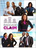 Baggage Claim
