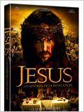 Jésus, les sentiers de la révélation