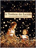 Le Tombeau des lucioles