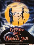 L'Etrange Nol de M. Jack