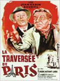 La Traverse de Paris
