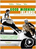Good Morning Irlande Making Of
