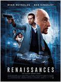 Renaissances