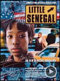 Photo : Little Senegal Teaser VO