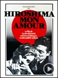 Photo : Hiroshima, mon amour Bande-annonce