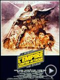 Photo : Star Wars : Episode V - L'Empire contre-attaque Bande-annonce VO