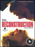 Photo : Reconstruction Teaser VO