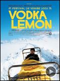 Photo : Vodka Lemon Bande-annonce VO