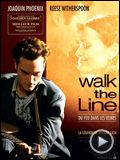 Photo : Walk the Line Bande-annonce VO