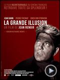 Photo : La grande illusion Bande-annonce