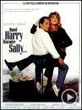 Photo : Quand Harry rencontre Sally Bande-annonce VO