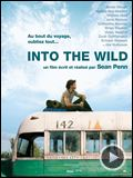 Photo : Into the Wild Bande-annonce VO