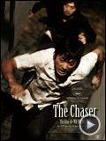 Photo : The Chaser Bande-annonce VO