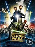 Photo : Star Wars: The Clone Wars Bande-annonce VO