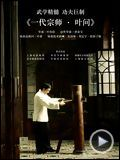 Photo : Ip Man Bande-annonce VO