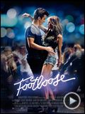 Photo : Footloose Bande-annonce VO