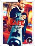 Photo : Safe Bande-annonce VO