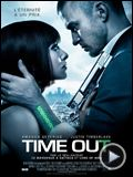 Photo : Time Out Bande-annonce