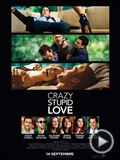 Photo : Crazy, Stupid, Love Bande-annonce VO