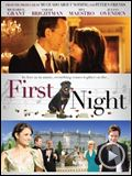 Photo : First Night Bande-annonce VO