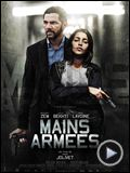 Photo : Mains armes Bande-annonce
