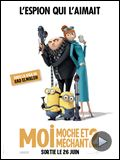 Photo : Moi, moche et mchant 2 Bande-annonce