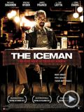 Photo : The Iceman Bande-annonce VO