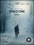 Photo : One O One Bande-annonce VO