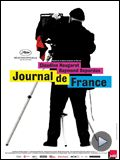 Photo : Journal de France Bande-annonce