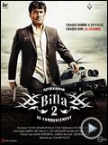 Photo : Billa 2 Teaser VO