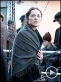 Photo : The Immigrant Extrait vidéo VO