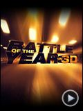 Photo : Battle of the Year Bande-annonce VO
