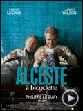 Photo : Alceste  bicyclette Bande-annonce