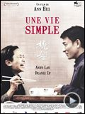 Photo : Une vie simple Bande-annonce VO