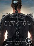 Photo : Elysium Bande-annonce VO