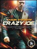 Photo : Crazy Joe Bande-annonce VO