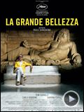 Photo : La Grande Bellezza Bande-annonce VO