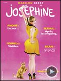 Photo : Josphine Bande-annonce