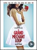 Photo : Le Grand méchant loup Bande-annonce
