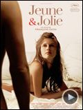 Photo : Jeune & jolie Teaser