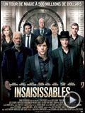 Photo : Insaisissables Premières minutes exclusives VO