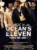 Photo : Ocean's Eleven