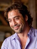 Javier Bardem