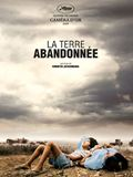 La Terre abandonne
