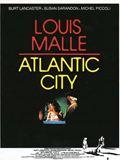 Photo : Atlantic City