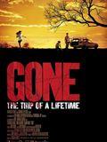 Photo : Gone